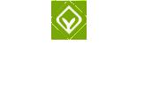 亚博体育app在线下载亚博app官方下载亚博APP下载安装